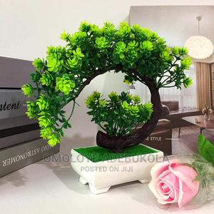 Flowery Ornament   Home Accessories for sale in Lagos State, Ikeja
