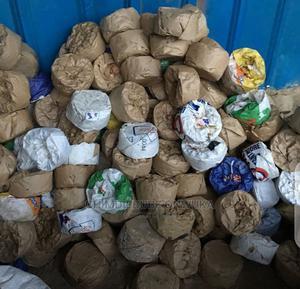 Organic Soap Materials | Bath & Body for sale in Lagos State, Amuwo-Odofin