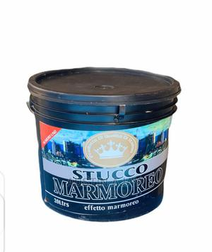 MC-50 , MC-40 And Paints.   Building Materials for sale in Lagos State, Yaba