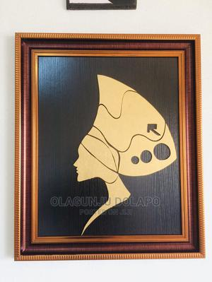 African Art   Arts & Crafts for sale in Lagos State, Ikeja