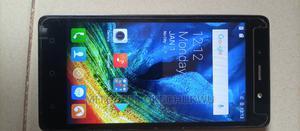 Tecno WX3 P 8 GB Blue | Mobile Phones for sale in Enugu State, Enugu