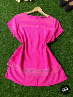 Classy Ladies Tops | Clothing for sale in Edo State, Benin City