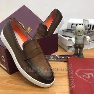 New Men's Foot Wear | Shoes for sale in Lagos State, Magodo