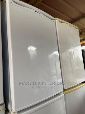 Hotpoint London Used Freezer | Kitchen Appliances for sale in Lagos State, Ojo