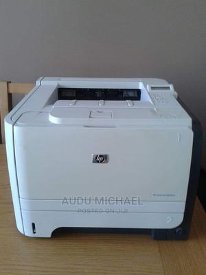HP Laserjet Printer P2055dn | Printers & Scanners for sale in Kogi State, Lokoja