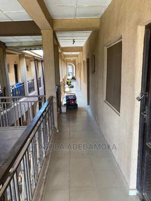 1bdrm House in Ogbomosho South for Sale | Houses & Apartments For Sale for sale in Oyo State, Ogbomosho South