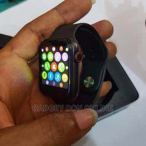 Series 6 Smart Watch | Smart Watches & Trackers for sale in Lagos State, Amuwo-Odofin