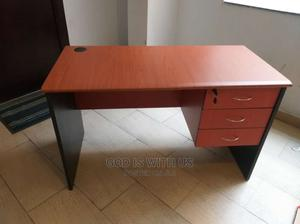 Writing Desk | Furniture for sale in Lagos State, Ojo
