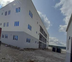 3bdrm Block of Flats in Jahi for Sale   Houses & Apartments For Sale for sale in Abuja (FCT) State, Jahi
