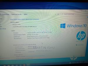 Laptop HP EliteBook Folio 9470M 8GB Intel Core I5 HDD 500GB | Laptops & Computers for sale in Abuja (FCT) State, Jabi