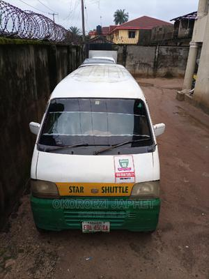 Clean Suzuki Every 1999 | Buses & Microbuses for sale in Imo State, Owerri