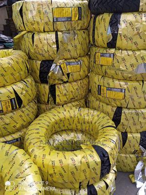 Austone Westlake Roadex Tyres   Vehicle Parts & Accessories for sale in Lagos State, Lagos Island (Eko)