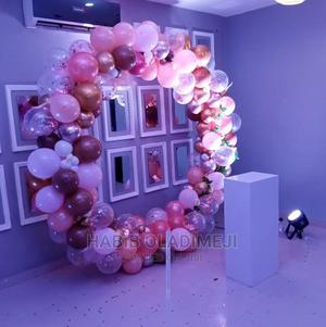 Balloon Decorations | Party, Catering & Event Services for sale in Lagos State, Surulere