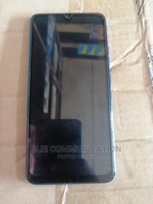 Tecno Phantom 9 128 GB | Mobile Phones for sale in Abuja (FCT) State, Wuse