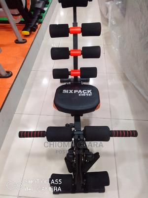 Wonder Core Six Pack   Sports Equipment for sale in Lagos State, Surulere