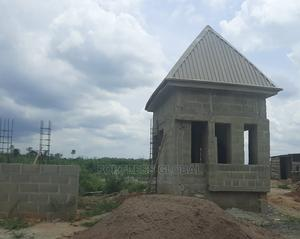 Affordable Plots of Land for Sale at Igbonla Epe,Lagos | Land & Plots For Sale for sale in Lagos State, Epe