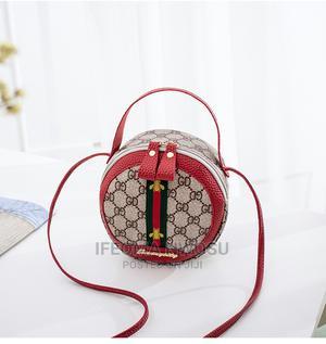 Formal Shoulder Bag | Bags for sale in Lagos State, Ikorodu