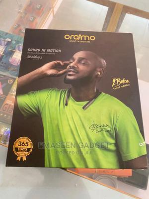 Oraimo Headphone   Headphones for sale in Enugu State, Igbo Eze South