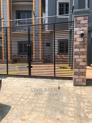2bdrm Apartment in Isolo for Rent | Houses & Apartments For Rent for sale in Lagos State, Isolo