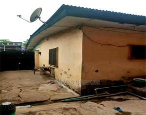 Property For Sale   Land & Plots For Sale for sale in Surulere, Aguda / Surulere