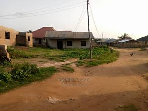 Uncompleted House | Land & Plots For Sale for sale in Kwara State, Ilorin East