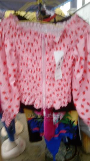 Top Available | Clothing for sale in Akwa Ibom State, Uyo