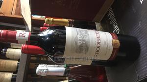 Rooderberg Red Wine | Meals & Drinks for sale in Lagos State, Lagos Island (Eko)