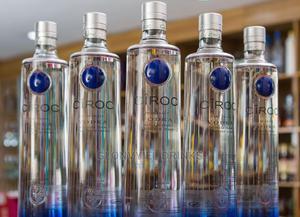 Ciroc Vodka | Meals & Drinks for sale in Lagos State, Lagos Island (Eko)