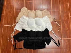 Quality Female Tops | Clothing for sale in Lagos State, Oshodi