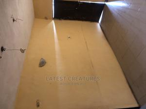 Furnished 2bdrm Block of Flats in Ojo for Rent   Houses & Apartments For Rent for sale in Lagos State, Ojo