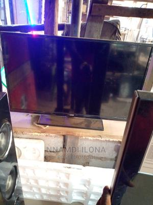 Logik LED Tvs 32inches | TV & DVD Equipment for sale in Abuja (FCT) State, Gwagwalada