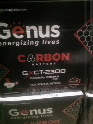 Inverter Battery | Solar Energy for sale in Lagos State, Lekki