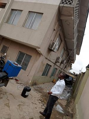 10bdrm Block of Flats in Ikeja for Sale | Houses & Apartments For Sale for sale in Lagos State, Ikeja