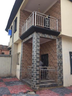 Furnished 5bdrm Duplex in Maryland, Ikeja for Sale | Houses & Apartments For Sale for sale in Lagos State, Ikeja