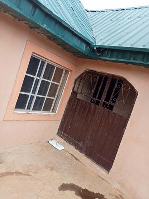1bdrm Block of Flats in Dutse Bmoko for Rent | Houses & Apartments For Rent for sale in Abuja (FCT) State, Dutse-Alhaji
