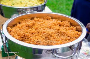 Party Caterer   Party, Catering & Event Services for sale in Lagos State, Alimosho