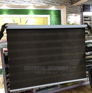 Window Blinds   Home Accessories for sale in Delta State, Ika South