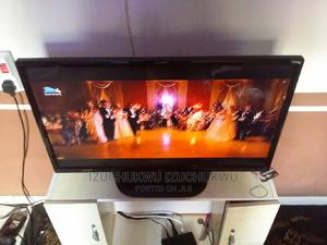 Clean LG 32inches LED Plasma TV With Usb,Av and 2hdmi Option | TV & DVD Equipment for sale in Anambra State, Nnewi