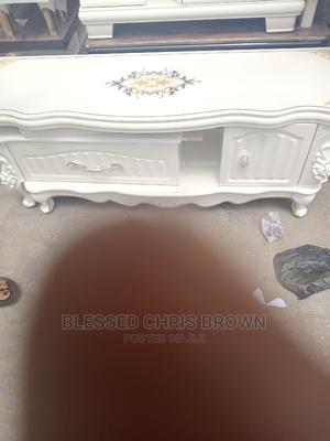 TV Stand .   Furniture for sale in Lagos State, Ojo