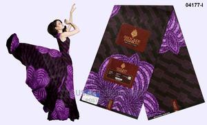 100% Cotton Ankara Fabric | Clothing for sale in Lagos State, Ifako-Ijaiye