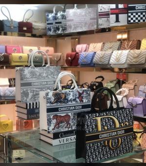 Designer Handbags | Bags for sale in Lagos State, Victoria Island