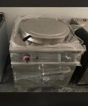100L Boiling Pan   Restaurant & Catering Equipment for sale in Lagos State, Ojo