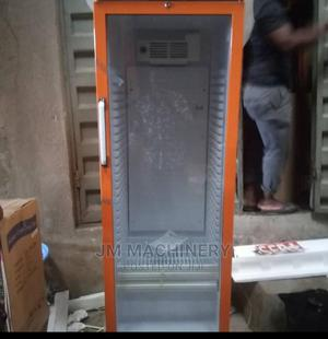 Display Chiller   Restaurant & Catering Equipment for sale in Lagos State, Ipaja
