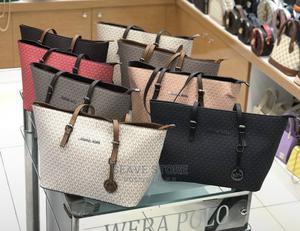 Fashion Forward Corporate Handbag   Bags for sale in Lagos State, Victoria Island