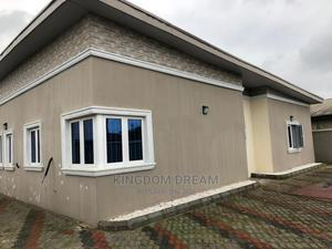 Furnished 3bdrm Bungalow in Ajah for Rent | Houses & Apartments For Rent for sale in Lagos State, Ajah