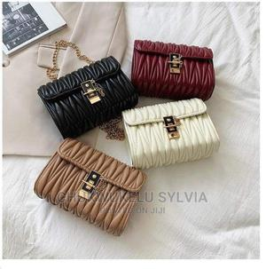 Classic Handbags | Bags for sale in Anambra State, Ihiala