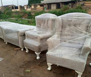 Executive Royal Chairs   Furniture for sale in Kwara State, Ilorin East