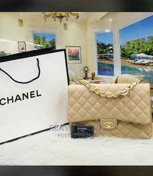Fashion Forward Designer Handbag | Bags for sale in Lagos State, Lekki