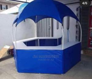 Mobile Tent | Restaurant & Catering Equipment for sale in Lagos State, Ojo