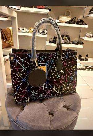 Designer Female Handbag | Bags for sale in Lagos State, Amuwo-Odofin